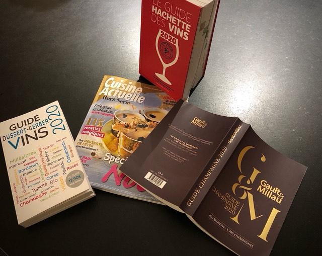 https://www.champagne-thevenet-delouvin.fr/wp-content/uploads/2020/02/77413448_2587083928187306_5608189706081665024_n.jpg