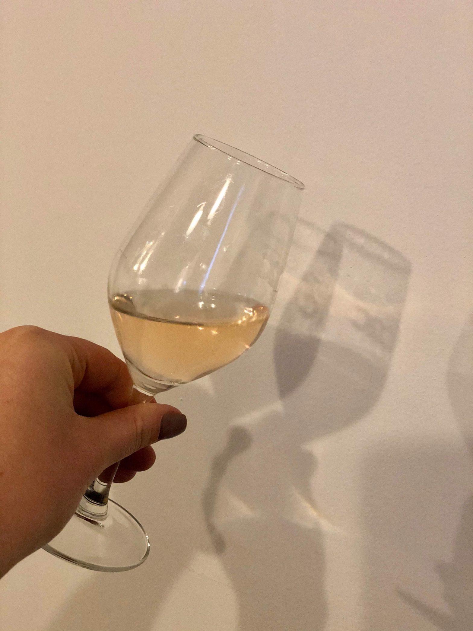 Champagne Thevenet Delouvin - Champagne assemblage