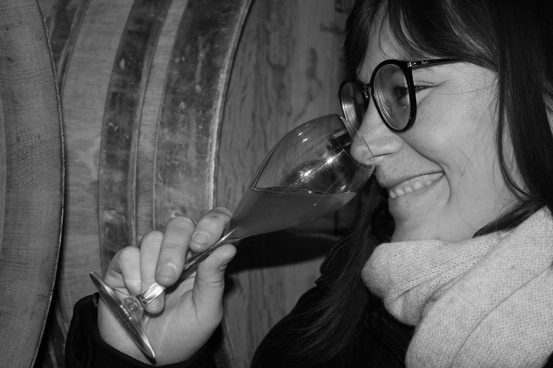 https://www.champagne-thevenet-delouvin.fr/wp-content/uploads/2020/02/insolite-rose-crop.jpg
