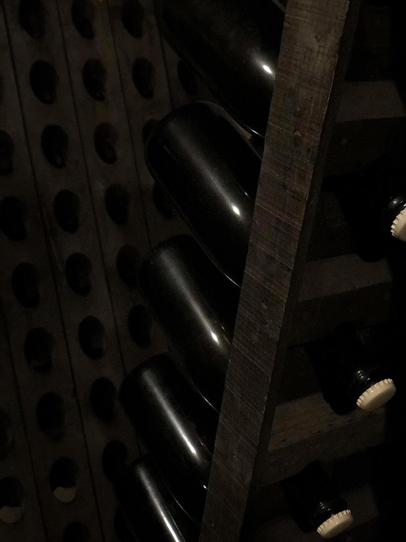 https://www.champagne-thevenet-delouvin.fr/wp-content/uploads/2020/02/insolitemeunier-crop.jpg